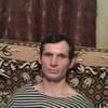 Александр, 44, г.Шадринск