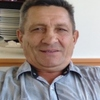 Борис, 53, г.Адлер