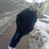 Арнис, 22, г.Краслава