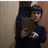 Виктория, 34, г.Волгоград