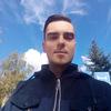 Евгений, 27, г.Клин