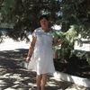 Татьяна, 54, г.Ровеньки