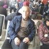 Акрам, 46, г.Душанбе
