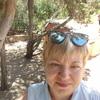 Светлана, 55, г.Токмак