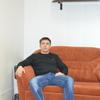 Дмитрий, 32, г.Барнаул