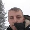 zardu, 30, г.Новопсков