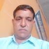 Chuni Lal Sharma, 45, г.Дели