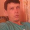 ринат, 37, г.Астана