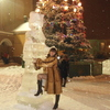Светлана, 48, г.Нижний Новгород