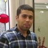 Abdurrehman, 32, г.Баку