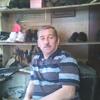 новруз, 49, г.Пермь