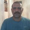 Sabir, 46, г.Евлах