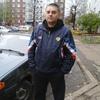 Владимир, 47, г.Нижнекамск