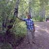 Юрий, 42, г.Маслянино