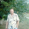 Виталий, 44, г.Старобельск
