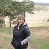 ирина, 46, г.Волоколамск