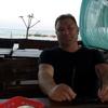 Сергей, 47, г.Новая Каховка