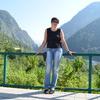 Натали, 40, г.Тамбов