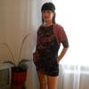Татьяна, 36, г.Омск