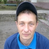 Serega, 32, г.Зеленогорск (Красноярский край)