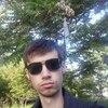 Дмитрий, 26, г.Кара-Балта