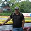 Олег, 35, г.Орджоникидзе