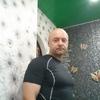 Дмитрий, 43, г.Благовещенск (Амурская обл.)