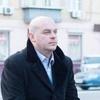 Геннадий, 41, г.Ирпень