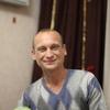 Дмитрий, 39, г.Советский