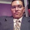 Brandon Lee Cox, 23, г.Милледжвилл