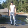 Алексей, 31, г.Уштобе