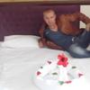 Дмитрий, 36, г.Петропавловск
