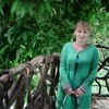 Наталья, 44, г.Дальнегорск