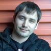 Серж, 37, г.Алчевск