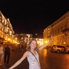 Елена, 26, г.Березовка