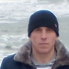 Sergey. Gubin., 39, г.Арзамас