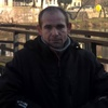 yaroslav, 39, г.Радехов
