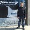 Алексей, 29, г.Троицкое (Алтайский край)