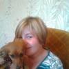 Татьяна, 46, г.Лахденпохья