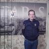 Ричард, 39, г.Мончегорск