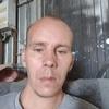 Женя, 38, г.Батайск