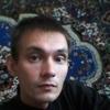 Дмитрий, 27, г.Уральск