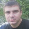 ваня, 33, г.Стаханов