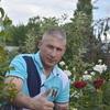 Алексей, 39, г.Октябрьское (Оренбург.)