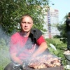 Алексей, 28, г.Волхов