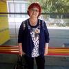 Людмила, 65, г.Орск