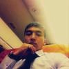 Баходир Хажиев, 26, г.Барнаул