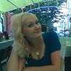 Оленька, 33, г.Ярославль