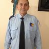 Glenn, 65, г.Aberdare