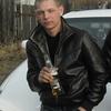ДАНИИЛ, 23, г.Могоча